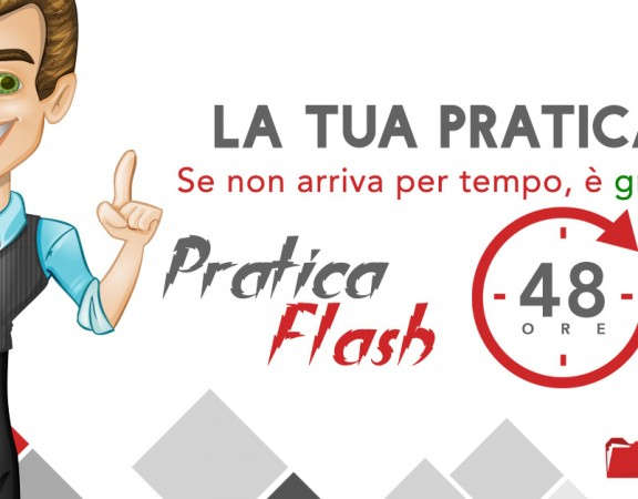 promo_pratica_flash